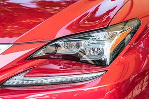 prodotti per carrozzeria auto